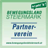 Bewegungsland_Partnerverein_200x200px