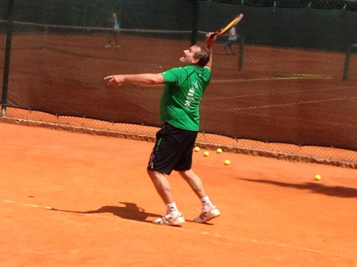 2013_Tennis_1
