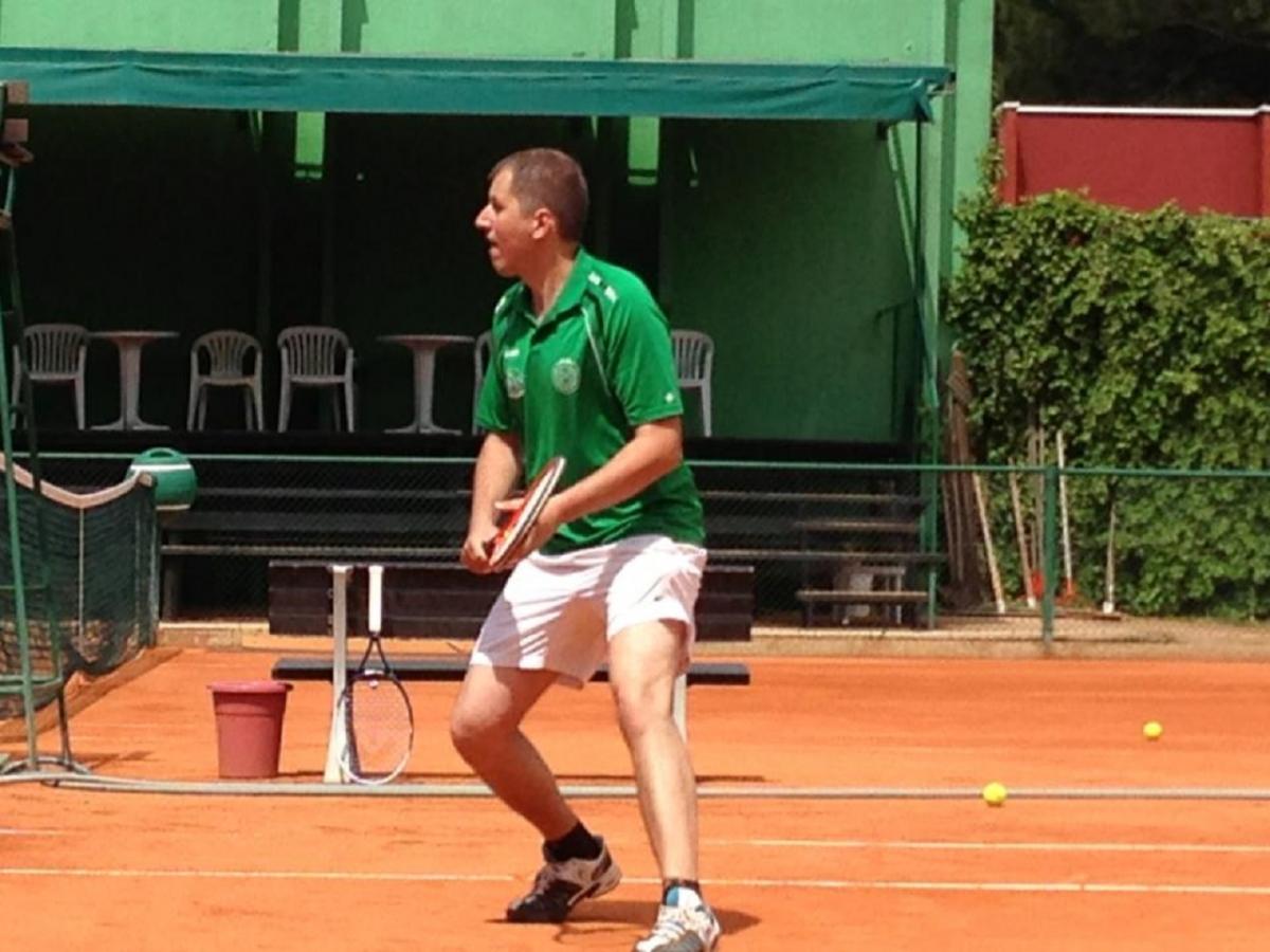 2013_Tennis_2