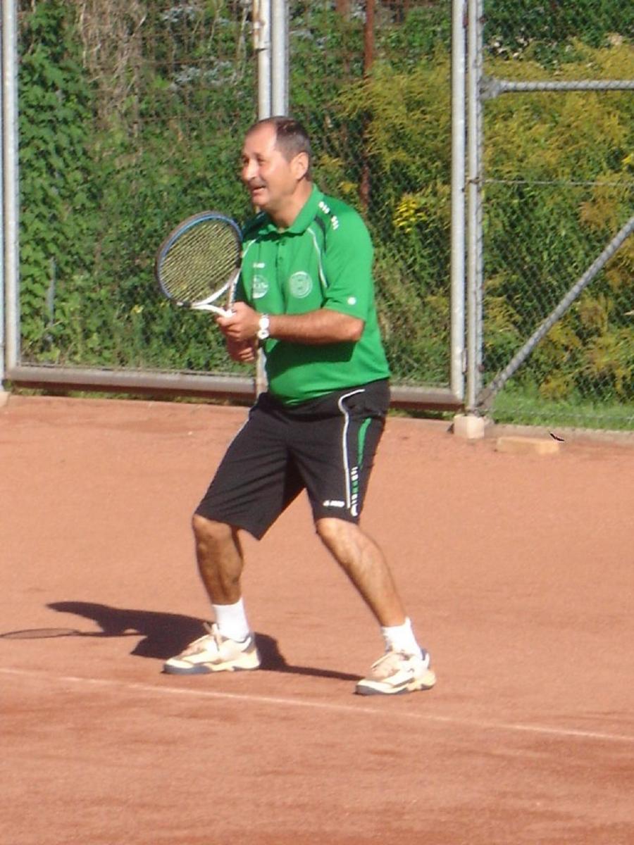 2013_Tennis_3
