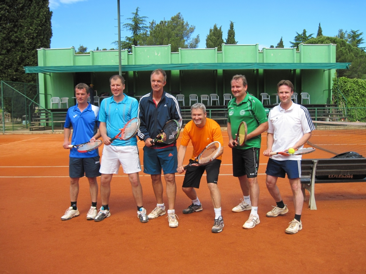2013_Tennis_4